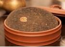 1980年廣東餅(圓票)