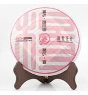 2013落水洞陽春青餅